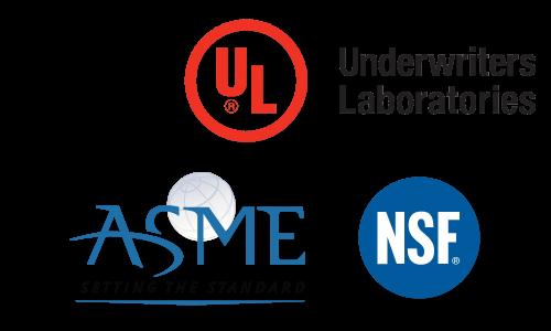 certifications-logos