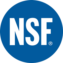 nsf_certified