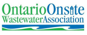 Ontario Onsite Watewater Ass