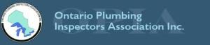 Ontario Plumbing Inspectors Ass.inc